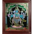 Dasvatharam Tanjore Paintings
