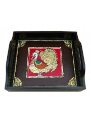 Small Size Tanjore Paintings